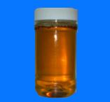 润湿分散剂HK-516